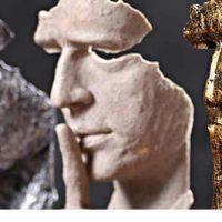 فروش اینترنتی مجسمه و لوازم و وسایل تزیینی