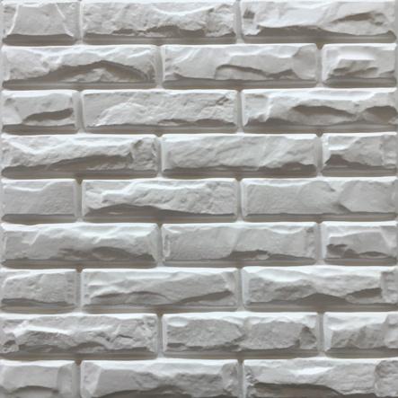دیوارپوش آجری