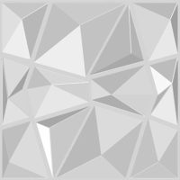 پنل پلیمری الماس