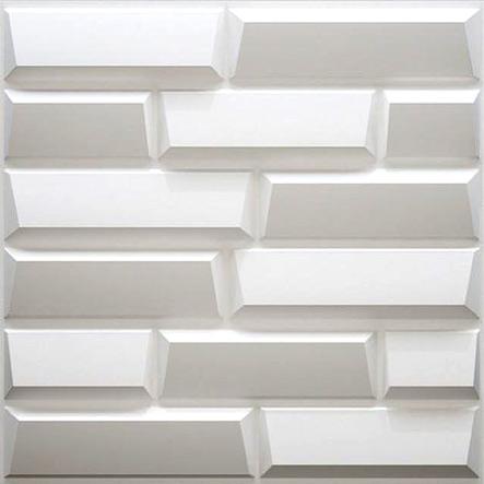دیوار طرح دار برجسته برلیان