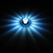 کریستال نورپردازی 16 پر