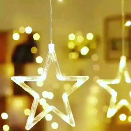 ستاره نوری