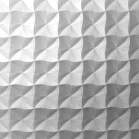 پنل و دیوارپوش سه بعدی یونولیتی سقفی