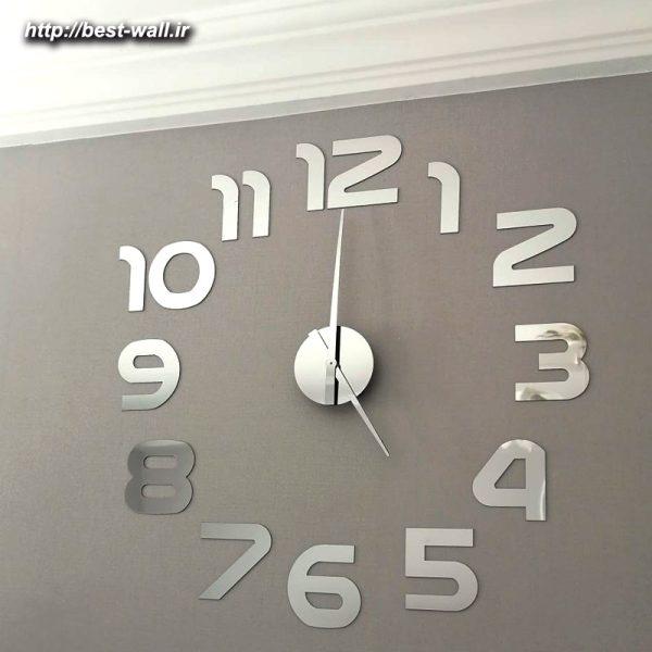 ساعت دیوار کادویی ارزان